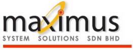Maximus Web Design News And Blog